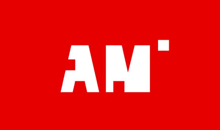 http://www.am.nl/