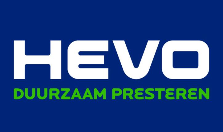 http://www.hevo.nl/