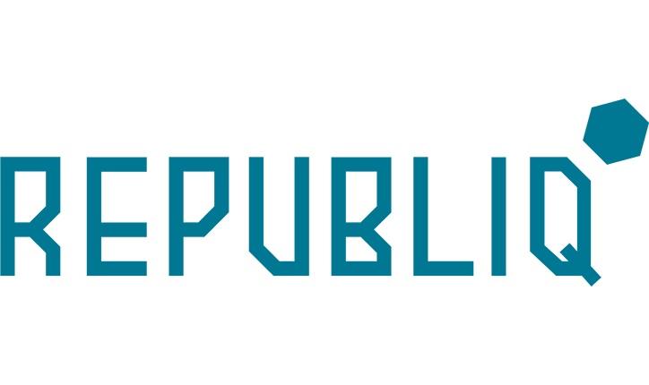 http://www.republiq.org/