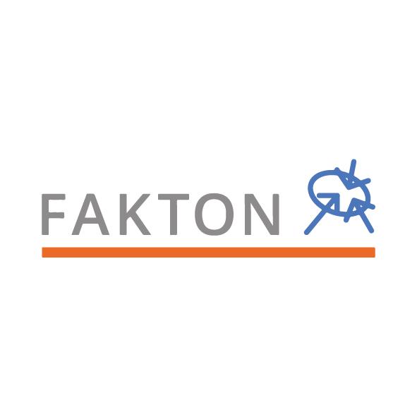 http://fakton.com/nl