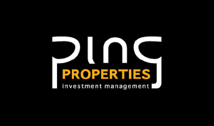http://pingproperties.com/home