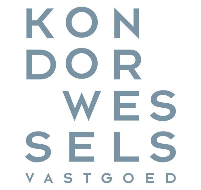 http://www.kondorwessels.nl/