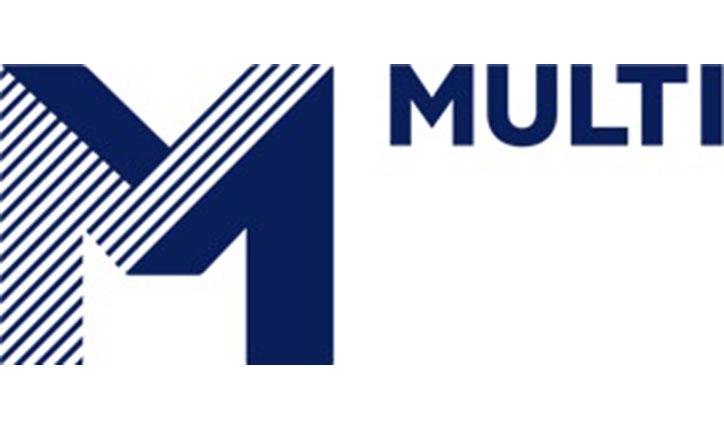 http://multi.eu/