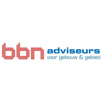 http://www.bbn.nl/