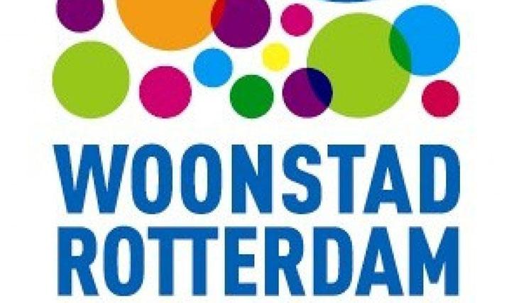 http://www.woonstadrotterdam.nl/Home